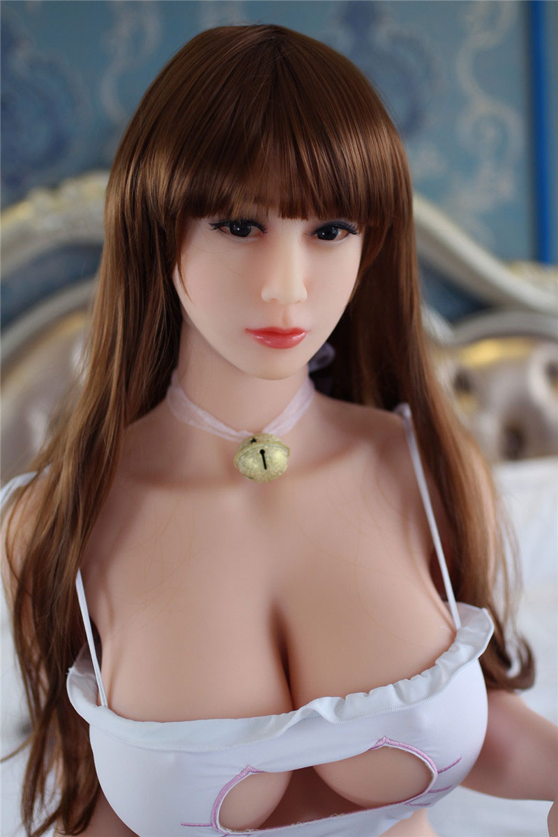 adultes silicone doll