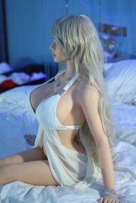 realdoll adulte