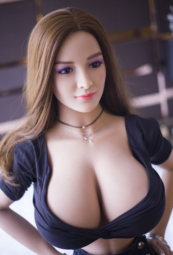 young dolls silicone