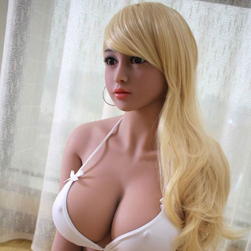 sex doll silicone