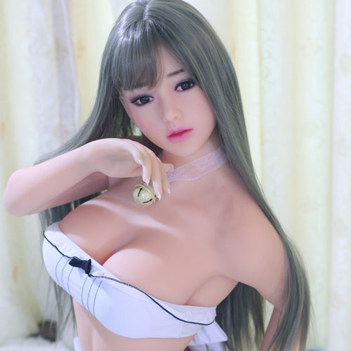 silicone doll adulte