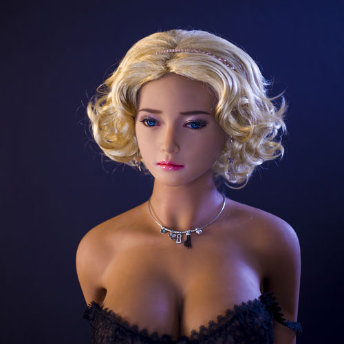 sexuelle tpe real doll