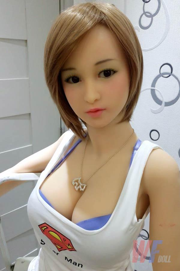 real doll sexy
