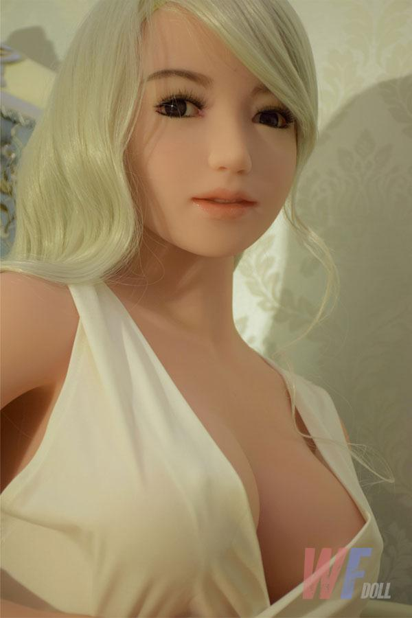 148cm real sexuelle dolls