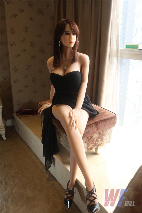 sexy doll for sale