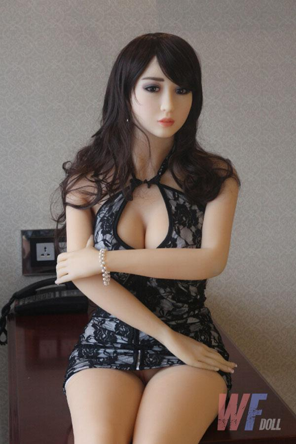 moulée sex dolls 165cm