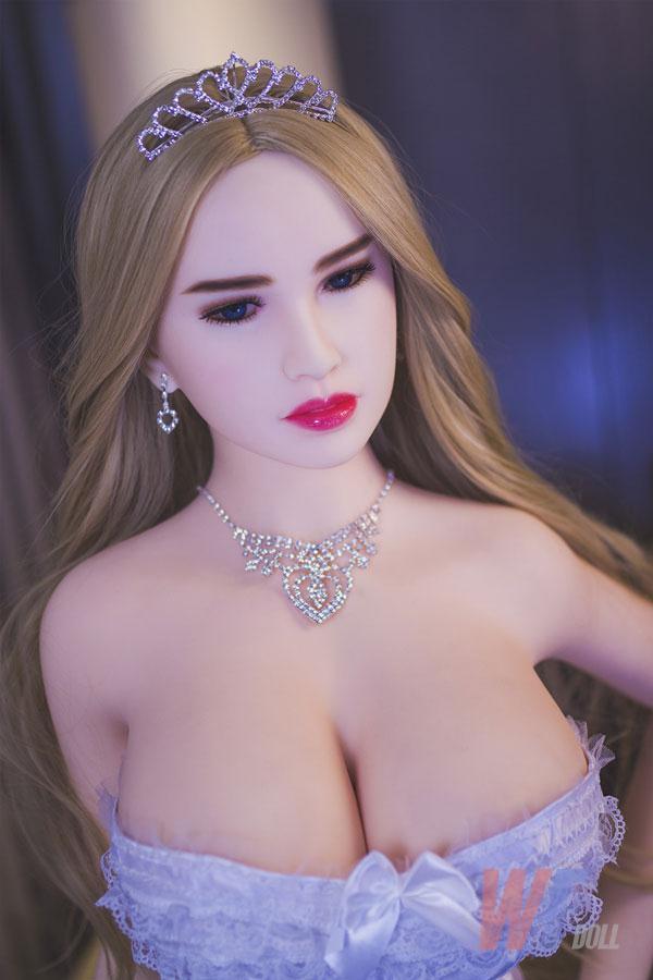 silicone dolls sex 150cm