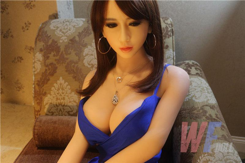 sex doll tpe