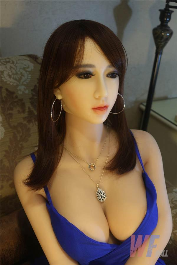 tpe doll sexy