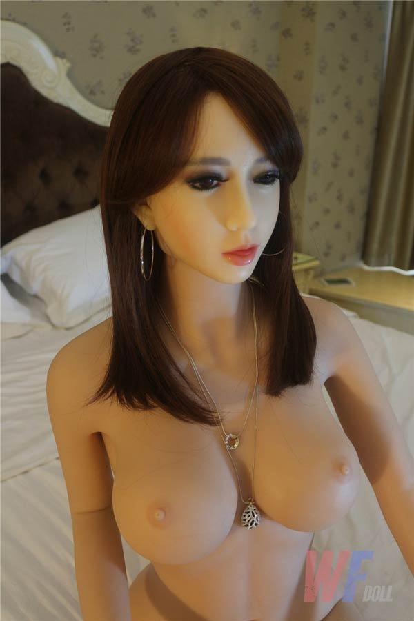 adulte doll silicone