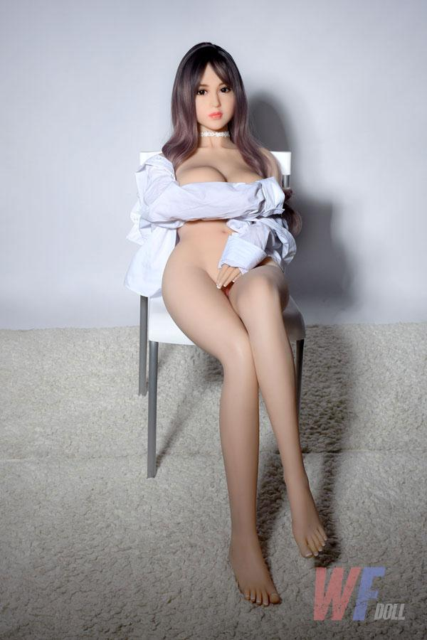 love doll pour adulte