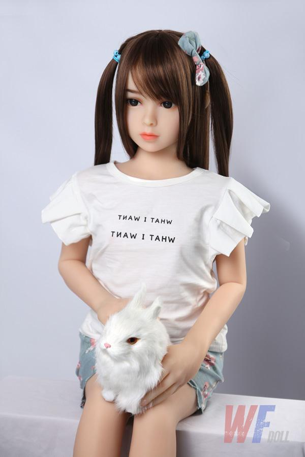 love tpe dolls