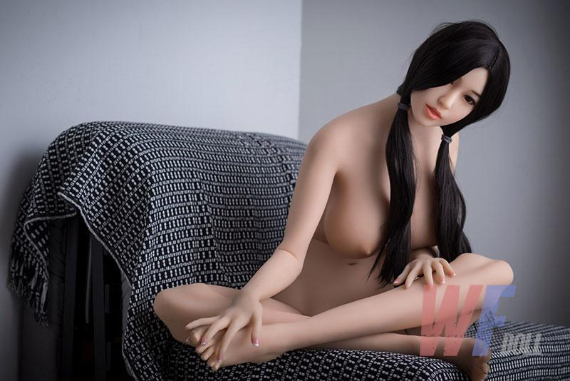 silicone sexe real doll