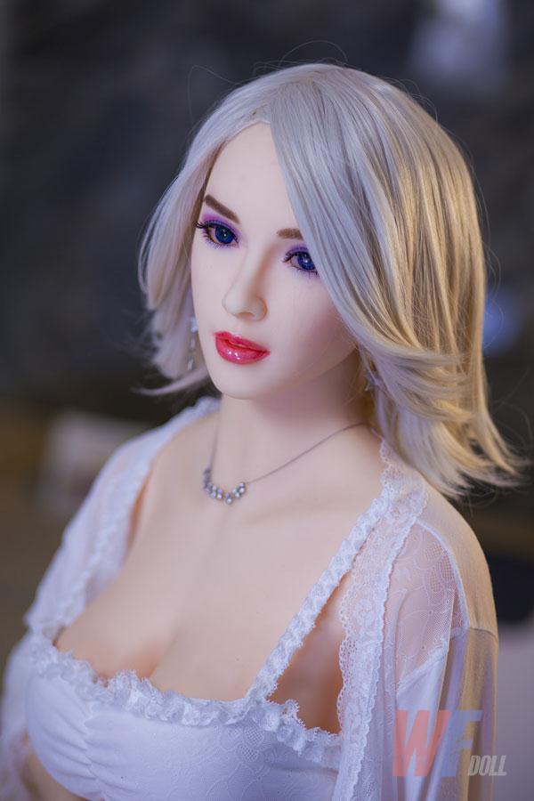 jy sexe doll pas cher