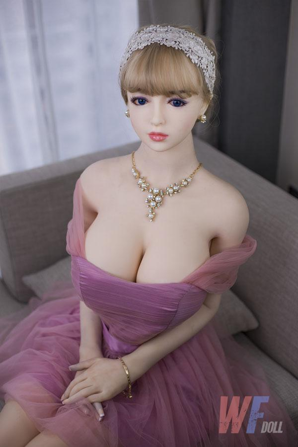 real dolls moins cher