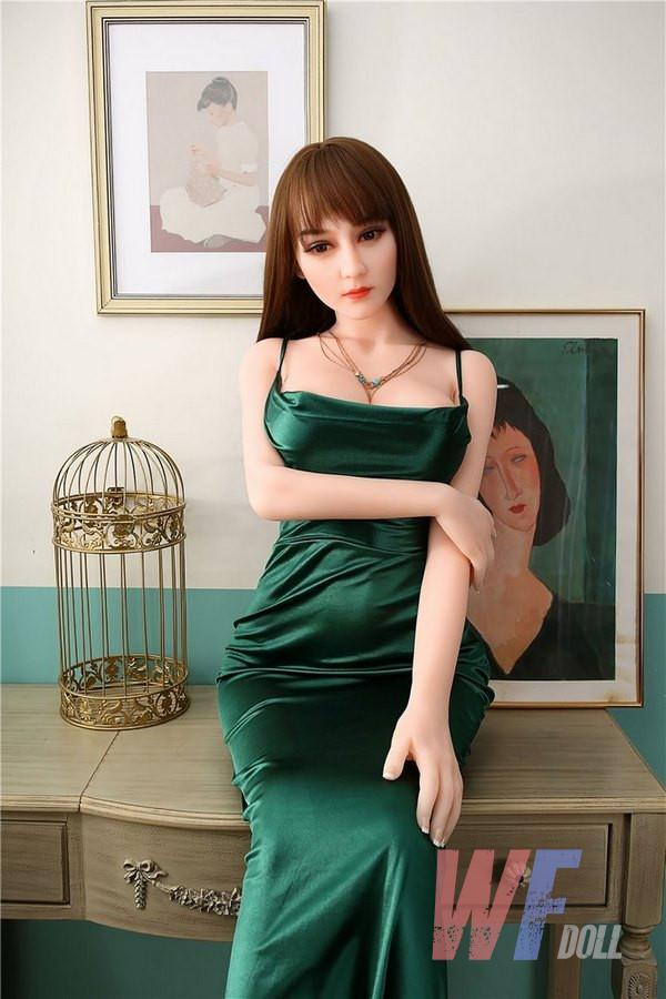 Body Real Love Doll