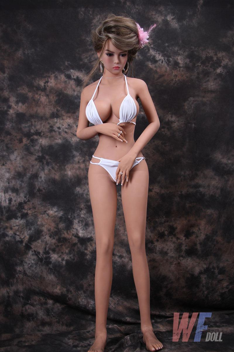 sex doll prices