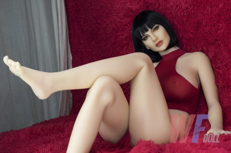 silicone dolls adulte