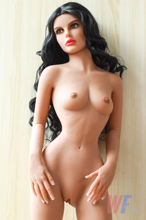 tpe sex dolls for sale