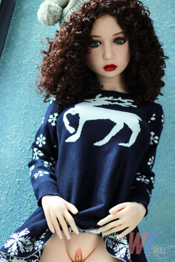 real doll 100cm