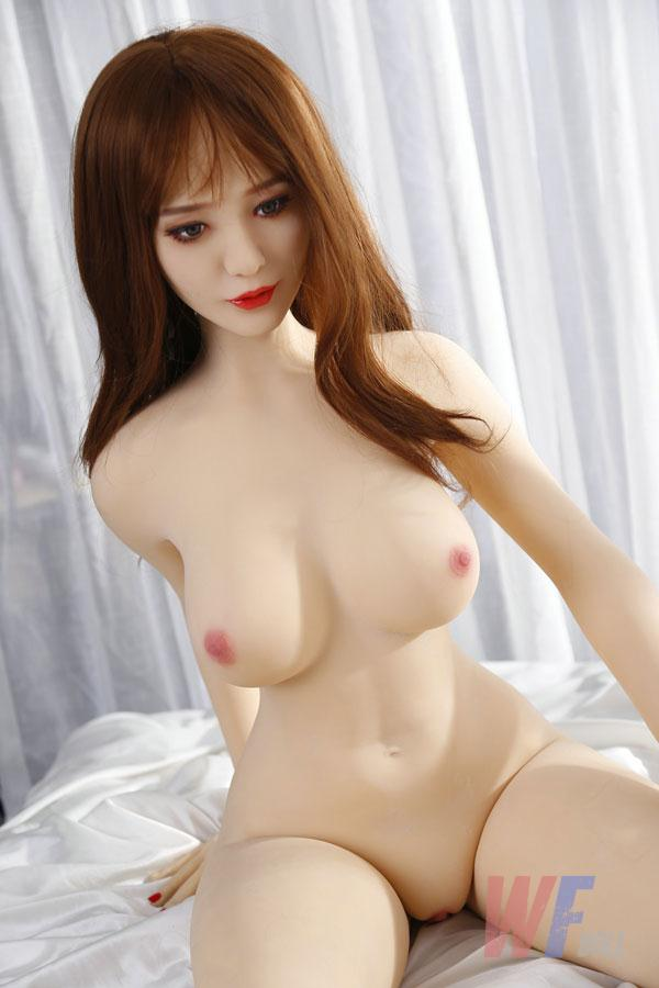 real dolls sex