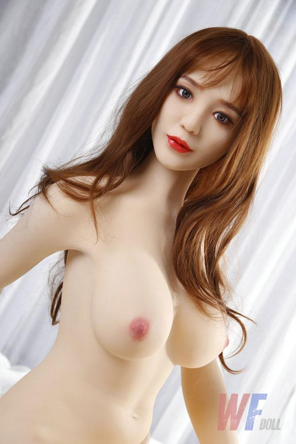 adulte doll sexy