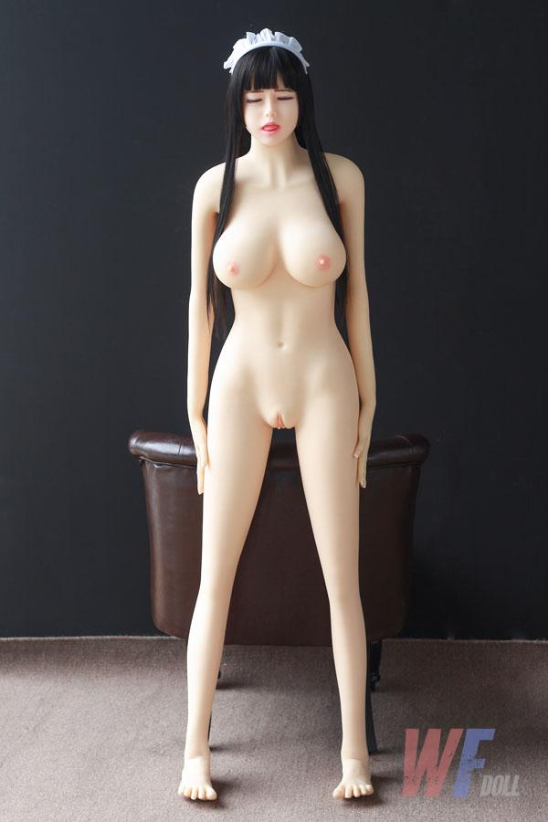 dolls sexy tpe pour adulte