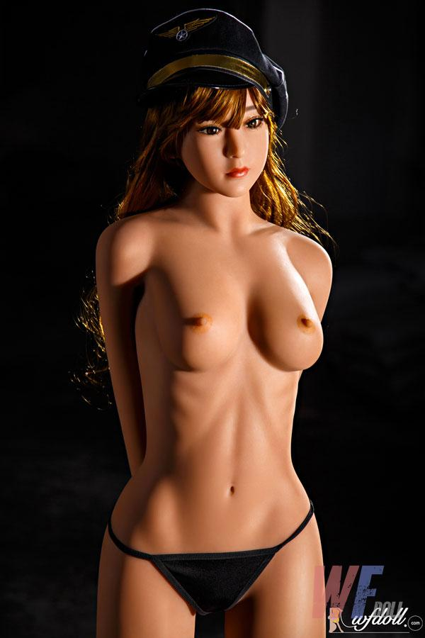 sex doll france 158cm