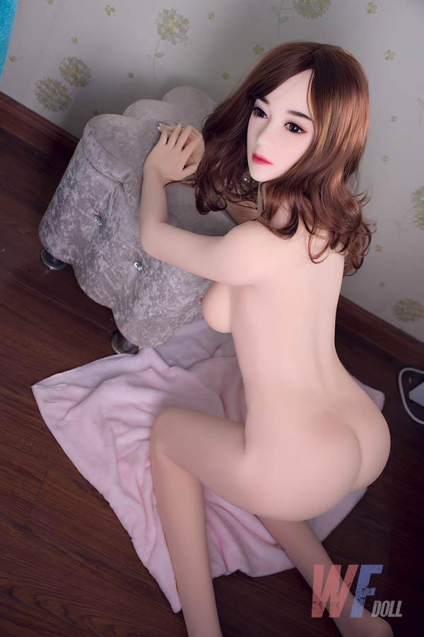 sex dolls promotion